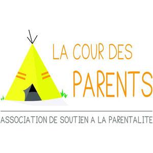 soutien à la parentalité en Lorraine